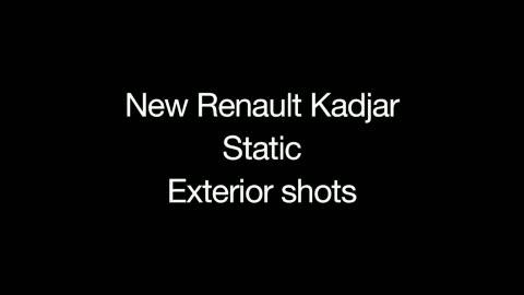 renault_kadjar.jpg
