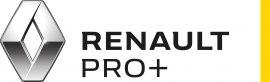 r_renault_pro_logo_positive_cmyk_v1.jpg