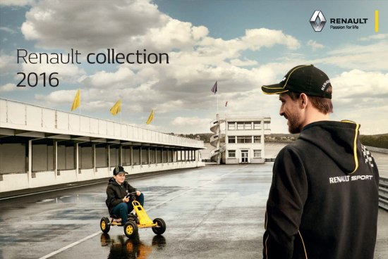 renault-collection-2016.jpg