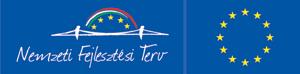 Az Európai Unió által társfinanszírozott projekt