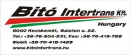 logo_balatoninter.jpg
