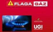 flaga_logo.jpg