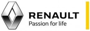 2015r_renault_logo_color_1.jpg