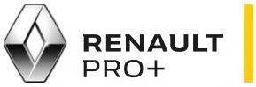 renault-pro-plus.png